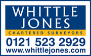 Whittle Jones - Chartered Surveyors